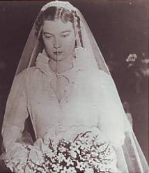 Joséphine-Charlotte