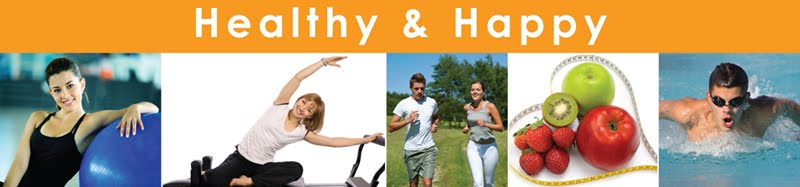 Health Point Physiotherapy  - Healthy & Happy