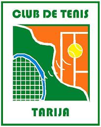 CLUB DE TENIS TARIJA