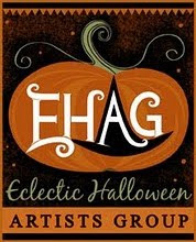 ~*Visit The EHAG Blog!*~