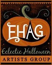 ~*Visit The EHAG Blog!*~