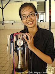 APLHA champion!!