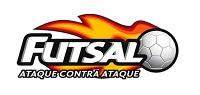 Campeonato Nacional de Futsal 2011/2012