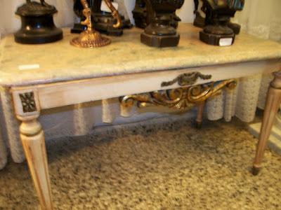 Antiguedades en cordoba argentina antiguedades mesa - Muebles antiguos cordoba ...