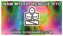 Quer saber sobre Budismo?