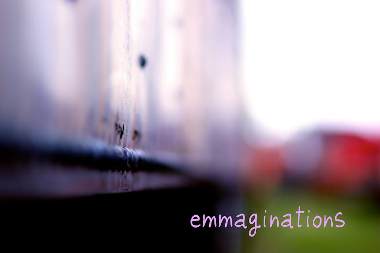 emmaginations
