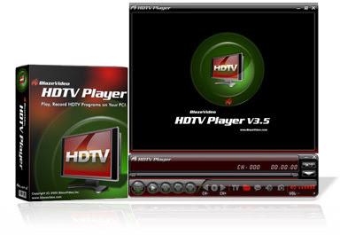 Key player watch 49 3. 4 timeshifting. Enjoy downloads. Download blazevid