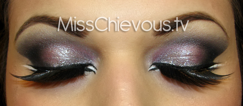 Acclaim Images - makeup photos, stock photos, images, pictures