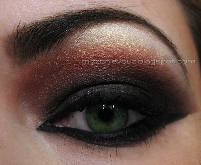 arabic eye makeup. Haifa Wehbe Arabic makeup