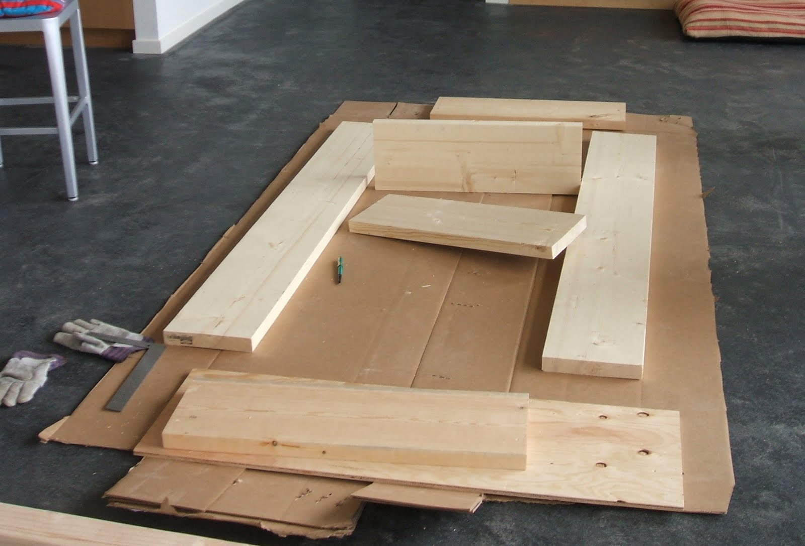 Lowes platform bed modern style living room with fireplace screen lowes and white fireplace - Bed casters lowes ...