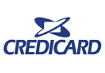 Empréstimo consignado Credicard