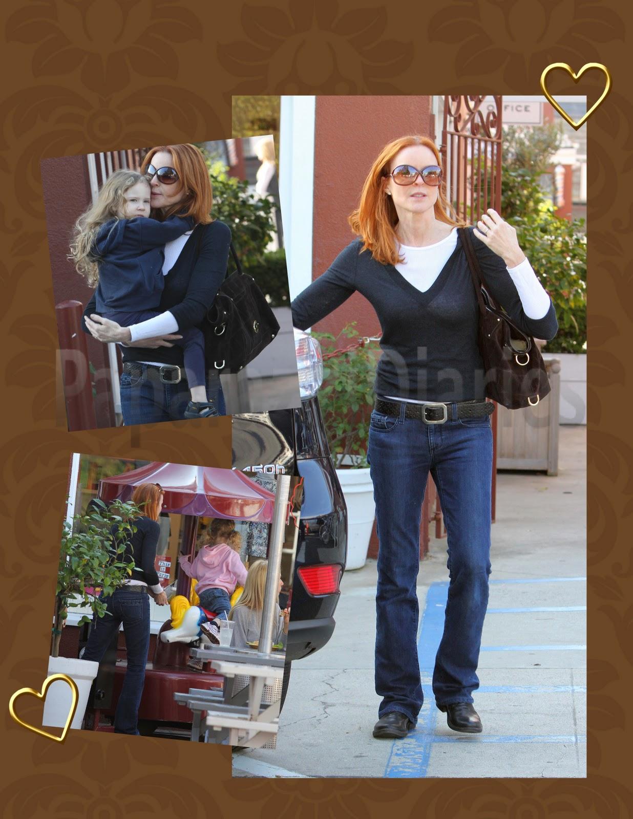http://2.bp.blogspot.com/_rqc6ugw8KoM/TT59SFUqDtI/AAAAAAAABpI/b2YM9b3EMkk/s1600/Marcia+Cross_012411-003.jpg