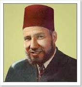 As-Syahid