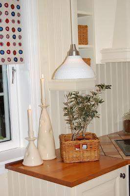Oliventre plantasjen pris