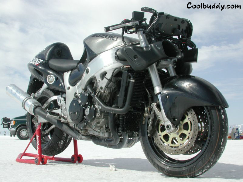 Sport bikes images wallpapers pictures snaps photo gallery best