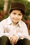 Jett Tanner 8
