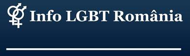Info LGBT Romania