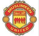Logo Muslim