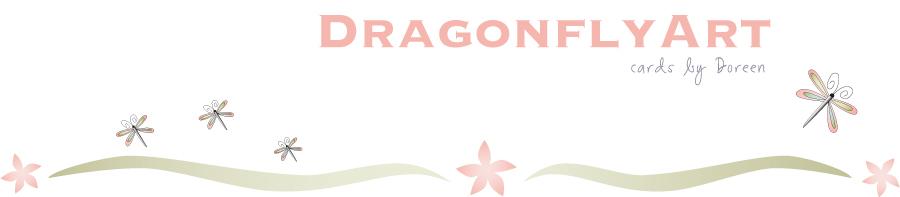 DragonflyArt