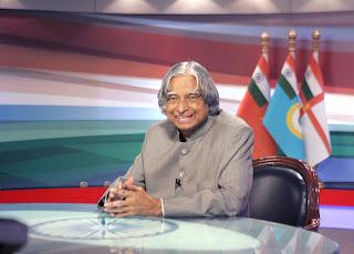 """BHARATHA SAMUTHAYAM VAAZHGA"""" .I Love INDIA.: Abdul Kalam"""