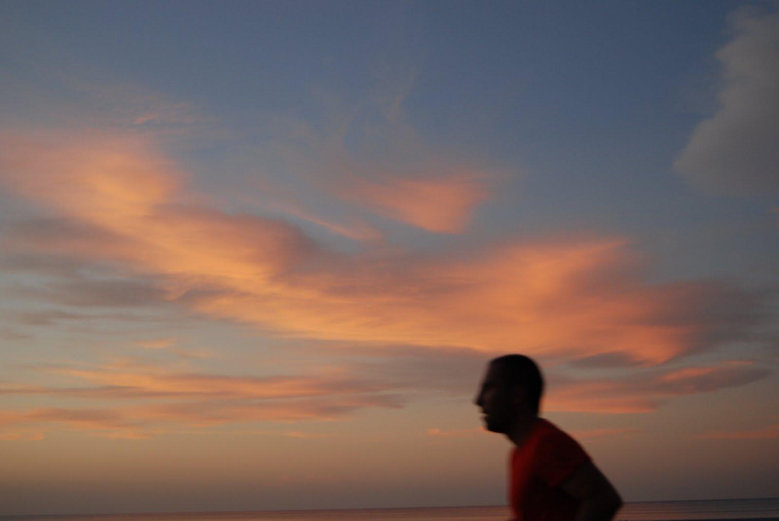 ser libre como una nube