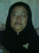 my LATE grandmother..hope she will rest in peace THERE.. :(