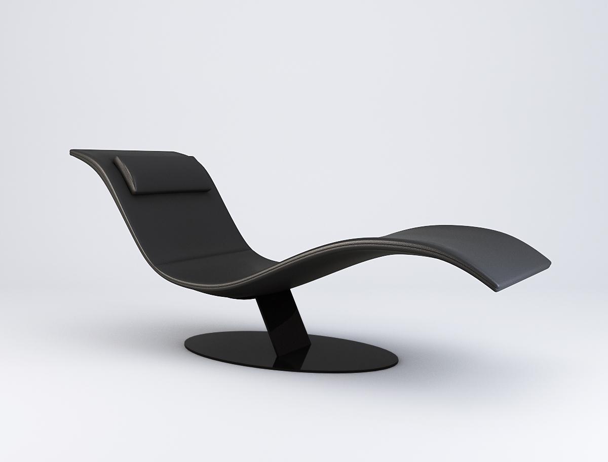december 2010. Black Bedroom Furniture Sets. Home Design Ideas