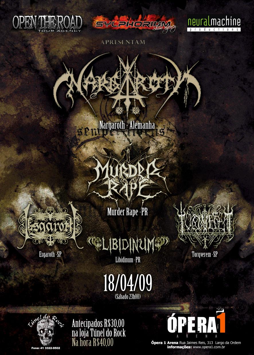 [Cartaz+Nargaroth+Curitiba+18.04.09.jpg]