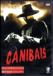 Baixe imagem de Canibais [2003] (Dual Audio) sem Torrent
