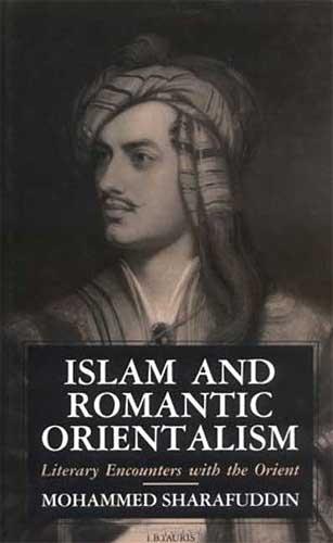 essay on orientalism edward said