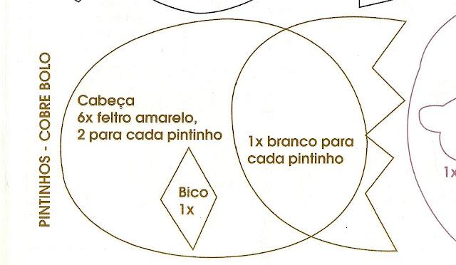 [Galinha+cobre+bolo+5.JPG]