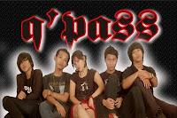 q-pass band