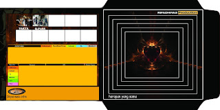 album kompilasi dmc