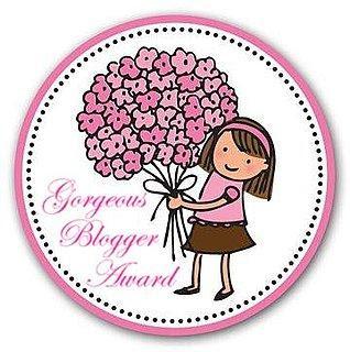 http://2.bp.blogspot.com/_rsA0Pzy2zVw/S9VfVYKxKUI/AAAAAAAAAUU/q5-rD0lDcTI/s320/awardintan.jpg
