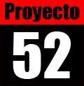 Proyecto 52