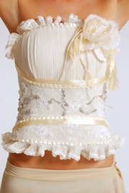 Pati.Olie Couture Corsets