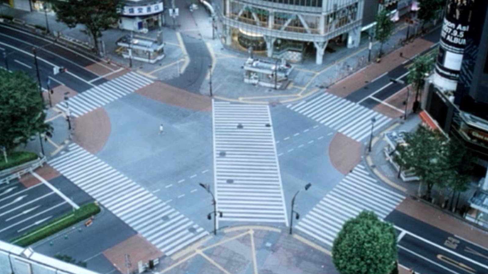 Shaking Tokyo Marui SOPMOD M4 - YouTube