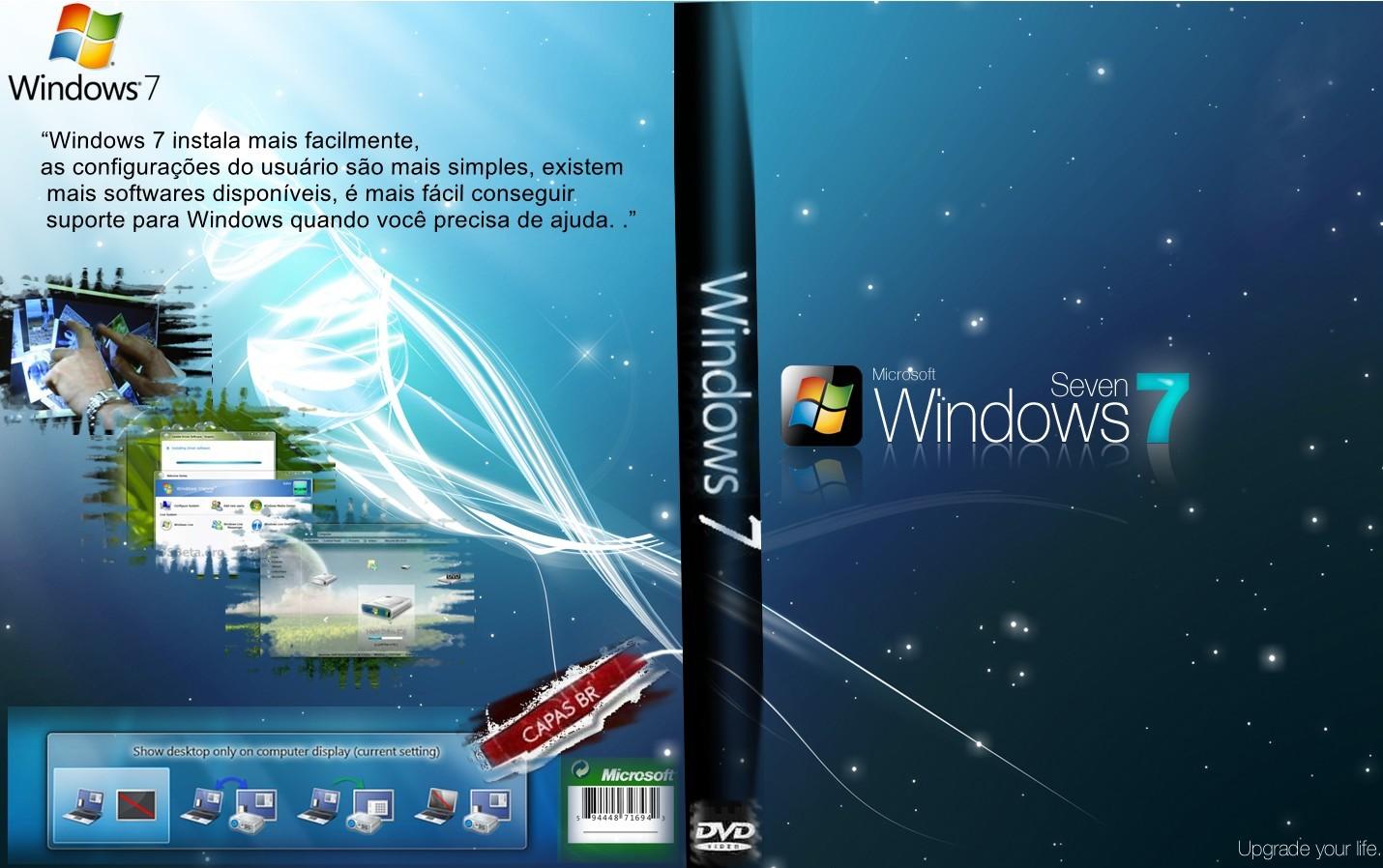 Windows 7 ultimate activator keygen generator