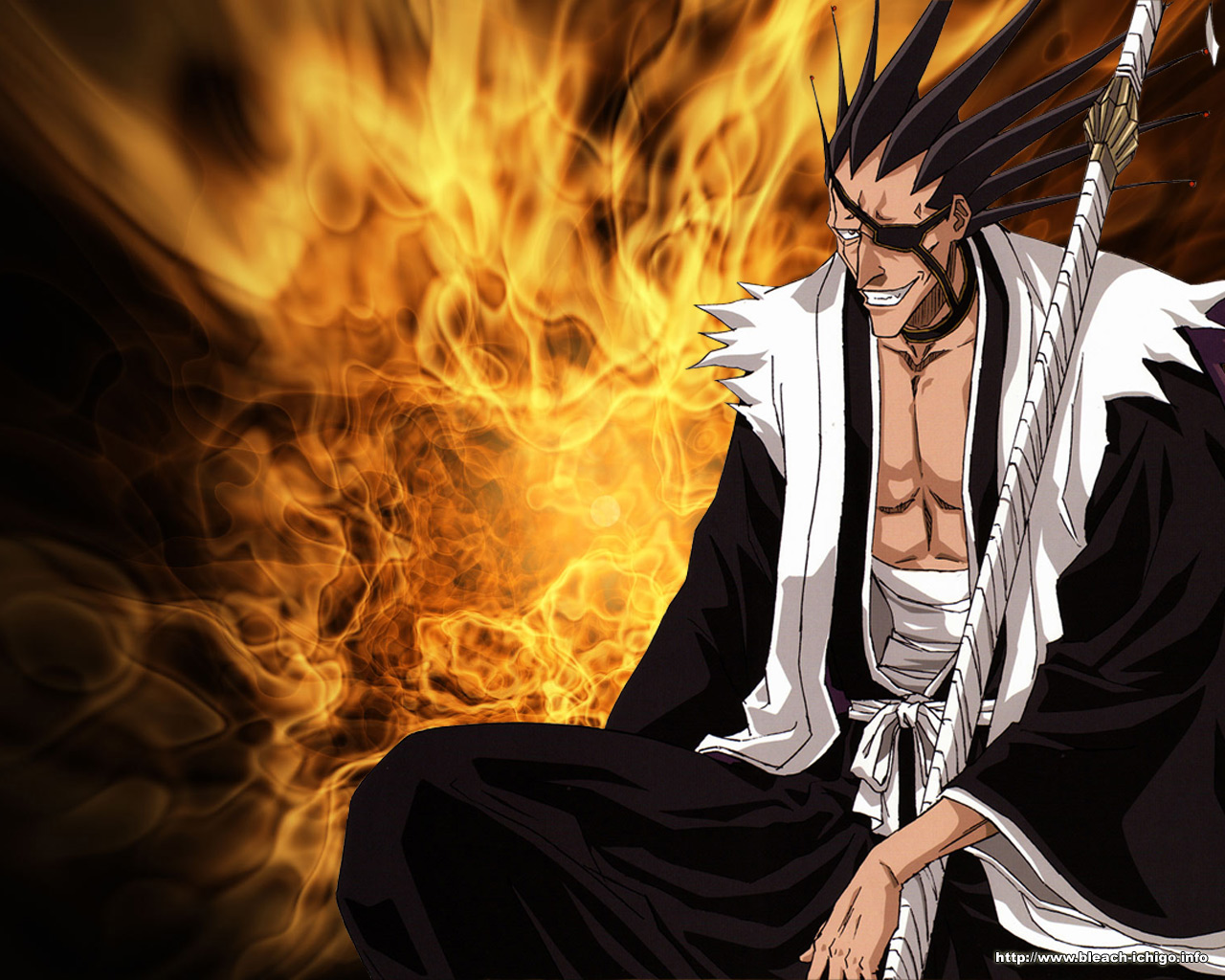 [Resim: wallpaper_zaraki-kenpachi_bleach-43858.jpg]