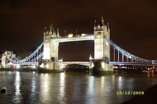 London 2