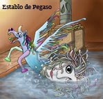 Blog establo de Pegaso
