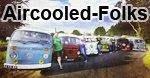 Aircooled Folks