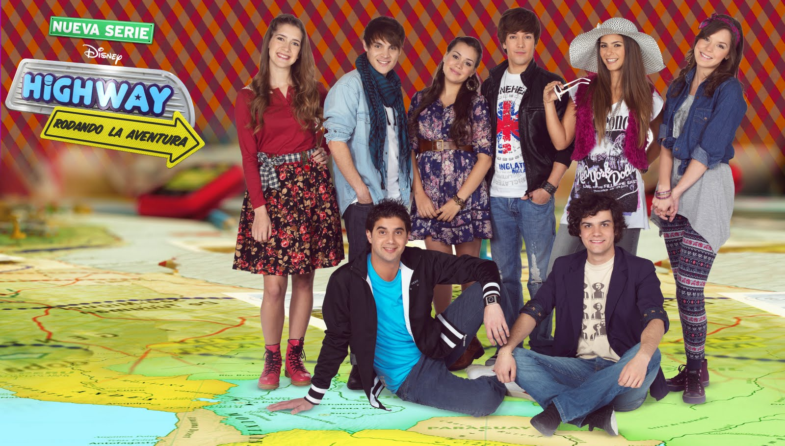 Cine Informacion y mas: Disney Channel - Noviembre programacion