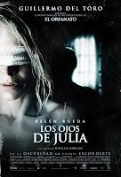 descargar JLos Ojos de Julia gratis, Los Ojos de Julia online
