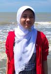Asmah