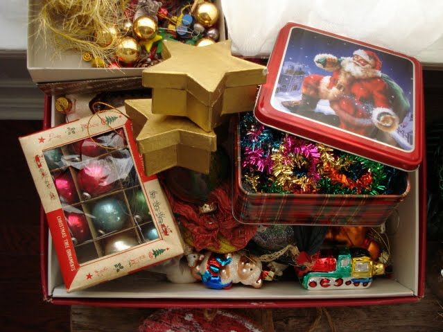 [Christmas+09+009.jpg]