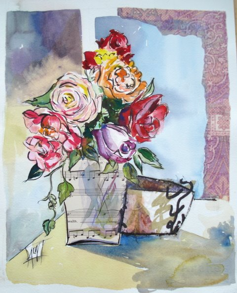 [mixed+roses.jpg]