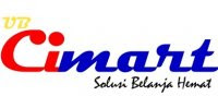 Komunitas CiMarT