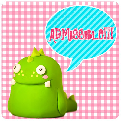 http://2.bp.blogspot.com/_rt4JLEwnPlw/ShuZyNhAmSI/AAAAAAAABZ8/s2fZJpz9nWc/s400/admissible.jpg