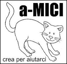 AIUTIAMO I MICI